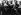 Printemps de Prague. Entrée des troupes du pacte de Varsovie en Tchécoslovaquie. Soldats des troupes occupantes. Prague, 21 août 1968. © Ullstein Bild / Roger-Viollet