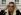 Benasir Bhutto (1953-2007), femme politique pakistanaise, lauréate du prix mondial de la tolérance. Leipzig, 29 novembre 2005. © Ullstein Bild/Roger-Viollet