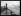 Guerre 1914-1918. Les Américains débarquent en France, en juin 1917 (100 ans) © Excelsior – L'Equipe/Roger-Viollet