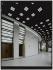 Opéra Bastille en construction, architecte Carlos Ott, Paris (XIIème arr.). 1989. Photographie de Felipe Ferré. Paris, musée Carnavalet.  © Felipe Ferré / Musée Carnavalet / Roger-Viollet