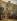 Jean Roller. Parade of Bobèche and Galimafré, boulevard du Temple, in front of the Théâtre des Délassements-Comiques. Oil on canvas, circa 1820. Paris, musée Carnavalet.  © Musée Carnavalet/Roger-Viollet