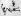 Finale du championnant du monde de boxe. Victoire de Cassius Clay (futur Mohamed Ali, 1942-2016) contre Zora Folley (1932-1972). New York (Etats-Unis), Madison Square Garden, 28 mars 1967. © TopFoto / Roger-Viollet
