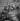 Colonie de garçons à la plage. Biarritz (Pyrénées-Atlantiques), 1934. © Boris Lipnitzki / Roger-Viollet