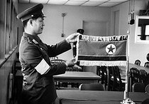 July 27, 1953 (65 years ago) : End of the Korean War (1950-1953)