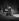 """Annie Girardot dans """"La Machine à écrire"""" de Jean Cocteau. Paris, Comédie-Française, mars 1956. © Studio Lipnitzki / Roger-Viollet"""