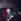 Edith Piaf (1915-1963), chanteuse française, recevant la médaille d'or de la chanson française. 1958. © Roger-Viollet