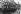 Guerre 1939-1945. Le général De Gaulle passant en revue les commandos des Forces navales Françaises Libres (FFL). Londres (Angleterre). © Roger-Viollet