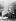 World War II. General De Gaulle in London, 1942. © Albert Harlingue/Roger-Viollet