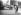 Guerre 1939-1945. Libération de Paris. Véhicules blindés de la 2ème DB du général Leclerc sur le Petit-Pont. Rue Saint-Jacques, Paris, août 1944. © Roger-Viollet