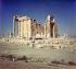 VOYAGE SYRIE RV
