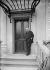 Louis Lumière (1864-1948), chimiste et industriel français. Paris. © Roger-Viollet
