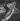Guerre 1939-1945. Occupation. Destruction de statues pour récupérer les métaux. Paris, 1941. © Pierre Jahan / Roger-Viollet