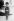 Le tsarévitch Alexis Nikolaïevitch (1904-1918), fils de Nicolas II. © Maurice-Louis Branger / Roger-Viollet