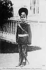 Alexei Nikolaevich, Tsarevich of Russia (1904-1918), son of Nicholas II. © Maurice-Louis Branger / Roger-Viollet