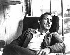 John Steinbeck (1902-1968), écrivain américain. © TopFoto / Roger-Viollet