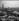 Vue générale prise de la porte de Damas avec la mosquée d'Omar. Jérusalem (Palestine, Israël), vers 1865. © Léon et Lévy / Roger-Viollet