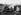 Femmes inuites et leurs enfants. Groenland.  © Haeckel Collection/Ullstein Bild/Roger-Viollet