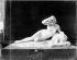 """Paul Eugéne Victor Bacquet (1848-1901). """"La Source"""". © Léopold Mercier / Roger-Viollet"""