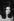 Marie-José Nat (1940-2019), actrice française. © Roger-Viollet