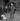 Rudolf Noureiev (1938-1993), danseur soviétique. Ballets Cuevas. Paris, juin 1962. © Boris Lipnitzki/Roger-Viollet