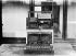 John Pratt's typewriter from 1866. © Jacques Boyer / Roger-Viollet