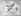 """Le Lézard, le Cygne, le Renard et la Lyre, constellations. Gravure de l'""""Atlas"""" de John Flamsteed (1646-1719). © Roger-Viollet"""