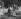 Camps-en-Amienois : Alphonse Lejeune et sa famille. Photographie de Paul Lhuillier (1860-1943). Paris, bibliothèque de l'Hôtel de Ville.  © BHdV / Roger-Viollet