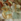 """Lorenzo Torresani. """"Le couronnement de la Vierge"""", détail des anges musiciens, 1521. Poggio Mirteto (Italie), église Saint-Paul. © Alinari/Roger-Viollet"""
