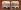 Law courts. Paris (IVth arrondissement). Simple stereoscopic view, about 1870. Paris, musée Carnavalet.    © Musée Carnavalet/Roger-Viollet