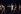 """""""Notre Faust"""". Chorégraphie de Maurice Béjart. Danseurs : Maurice Béjart. Bruxelles (Belgique), 1976. © Colette Masson/Roger-Viollet"""