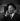 Maurice Chevalier (1888-1972), acteur et chanteur français, à Belleville. Paris (XXème arr.), 1938-1939. © Gaston Paris / Roger-Viollet