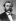 """John Davison Rockefeller (1839-1937), industriel américain et fondateur de la compagnie pétrolière """"Standard Oil"""" (connue plus tard sous le nom de """"Shell"""", puis d'""""ExxonMobil""""), vers 1872. © Ullstein Bild / Roger-Viollet"""