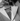 Retour de la Joconde au musée du Louvre après la guerre. Paris, 1945. © Pierre Jahan/Roger-Viollet