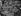 Cérémonie de la pose de la première pierre de l'usine Volkswagen à Fallersleben. Adolf Hitler (1889-1945), homme d'Etat allemand, assis aux côtés de Ferdinand Porsche (1875-1951), constructeur automobile allemand. Environs de Wolfsburg (Allemagne), 26 mai 1938. © Ullstein Bild / Roger-Viollet