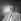 Francis Poulenc (1899-1963), compositeur français, 1957. © Boris Lipnitzki/Roger-Viollet