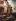 Eugène Delacroix (1798-1863). Liberty Leading the People, detail. Oil on canvas, 1830. Paris, Louvre museum. © Roger-Viollet