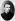 Raymond Poincaré (1860-1934), député de la Meuse. 1887.                       © Albert Harlingue/Roger-Viollet
