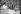 Maurice Ronet, Anouk Aimée et Daniel Gélin, acteurs français, assistant à une corrida. Arles, 1958. © Bernard Lipnitzki / Roger-Viollet