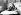 Tenzin Gyatso (né en 1935), 14ème dalaï-lama, chef suprême, temporel et spirituel, des bouddhistes tibétains. © Roger-Viollet