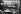 """""""La Corde"""", film d'Alfred Hitchcock. Farley Granger et John Dall. Etats-Unis, 1948.  © TopFoto / Roger-Viollet"""