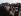 Fidel Castro (1926-2016), homme d'Etat et révolutionnaire cubain, à l'aéroport de Schönefeld. Berlin (République démocratique allemande), 1er avril 1977. © Ullstein Bild / Roger-Viollet