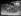 """Guerre 1939-1945. Les soldats en permission agricole travaillant la terre. 7 octobre 1939. Photographie du journal """"Excelsior"""". © Excelsior – L'Equipe/Roger-Viollet"""