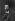 Portrait du sculpteur français Auguste Bartholdi (1834-1904). © Roger-Viollet