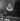"""""""Le Médecin malgré lui"""", play by Molière. Charles Laughton. Paris, Comédie-Française, circa 1937. © Gaston Paris / Roger-Viollet"""