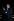 """""""Simon Boccanegra"""", opéra de Giuseppe Verdi. Placido Domingo. Londres (Angleterre), Royal Opera House, 26 juin 2010.  © Clive Barda / TopFoto / Roger-Viollet"""