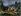 Dévouement de Monseigneur de Belsunce (1819). Plague of 1720-21 in Marseilles. By Nicolas-André Monsiau (1754-1837). Paris, Musée du Louvre. © Roger-Viollet