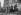 Foire du Trône fun fair. Fairground attraction. Paris, place de la Nation, 1941.  © LAPI/Roger-Viollet