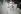 Guerre 1939-1945. Sportive en short, rue de Rivoli. Paris (Ier arr.). Photographie d'André Zucca (1897-1973), couleurs d'origine restaurées. Bibliothèque historique de la Ville de Paris. © André Zucca/BHVP/Roger-Viollet