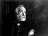 Edgar Degas (1834-1917), peintre français.      © Roger-Viollet