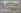"""Frédéric-Anatole Houbron (1851-1908). """"Le quai de l'Hôtel de Ville"""". Peinture sur enduit frais sur carton, 1899. Paris, musée Carnavalet. © Musée Carnavalet / Roger-Viollet"""